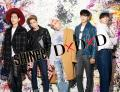 DxDxD by SHINee