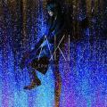 FAIRY DUST - Aki (SID)