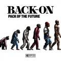 PACK OF THE FUTURE by BACK-ON