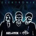 ELEKTRONIK ( Remix By Enik Lin )