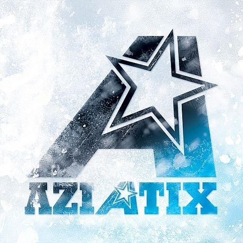 Aziatix - Be With You lyrics - lyriczz.com