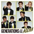 AGEHA by GENERATIONS