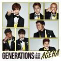 AGEHA - GENERATIONS
