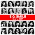 DANCE WITH ME NOW! by E-Girls