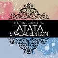 LATATA ( Special edition )