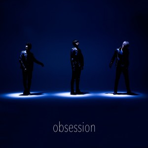 Single obsession by X4