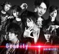 Gravity - Kis-My-Ft2