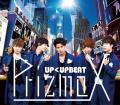 UP<UPBEAT - PrizmaX