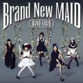 the non-fiction days by BAND-MAID