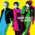 ONE-SIDED LOVE by SONAR POCKET