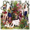 FLOWER - Yasashisade Afureruyouni (やさしさ�...