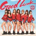 Good Luck (Japanese ver.)