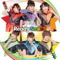 Ready Smile!! by i☆Ris