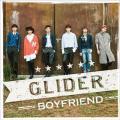 GLIDER - Boyfriend