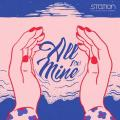 All Mine by f(x)