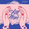 All Mine - f(x)