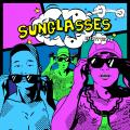 Sunglasses ( 썬글라스 - feat. Seo In Young ) by Electroboyz