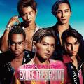 YEAH!! YEAH!! YEAH!! by EXILE THE SECOND