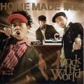 On the Run - HOME MADE Kazoku
