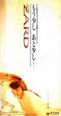 Mou Sukoshi Atosukoshi… - Zard