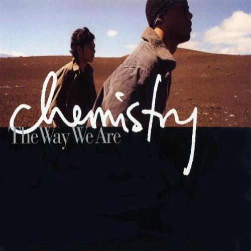 Point of No Return by CHEMISTRY
