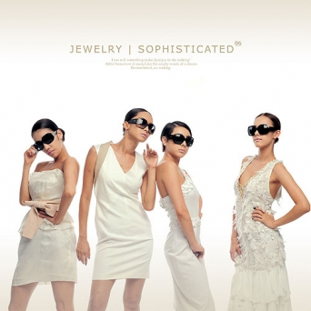 http://www.jpopasia.com/img/album-covers/3/7202-andltahrefhttpwwwjpo-1dtj.jpg