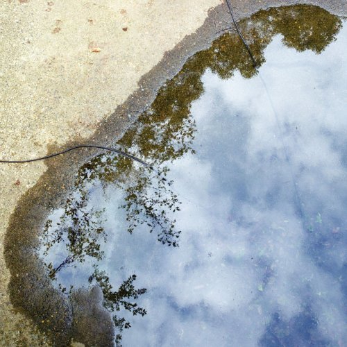 Mini album The World e.p. by 9mm Parabellum Bullet