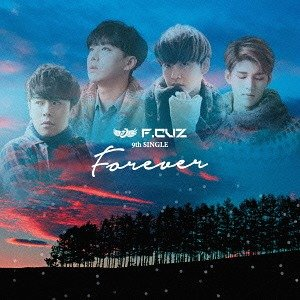 Forever by F.Cuz