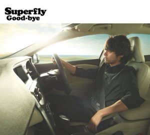 Good-bye by Superfly