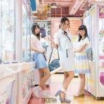 Kin no Ai, Gin no Ai (金の愛、銀の愛) by SKE48