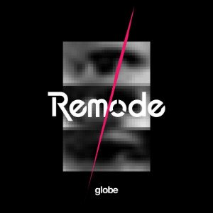 Album Remode 1 by globe