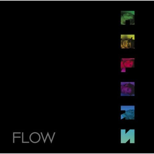 Single COLORS by FLOW