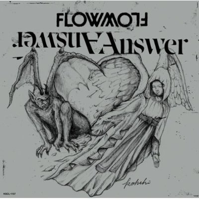 Single Answer by FLOW