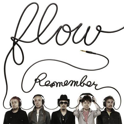 Single Re:member by FLOW