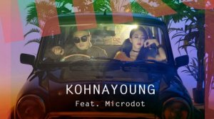 I Like (ft, Microdot) by Koh Nayoung