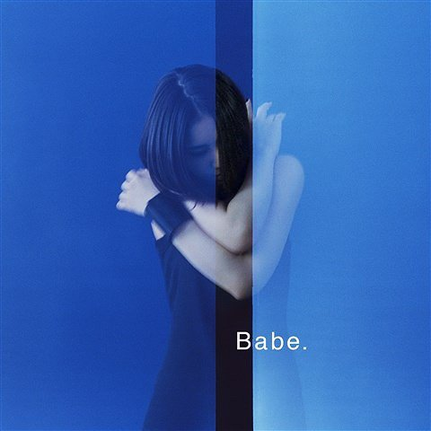 Album Babe by Mao Abe