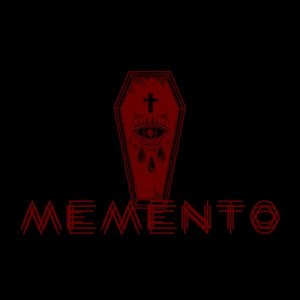 MEMENTO by A9
