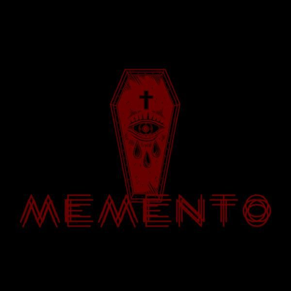 [MV] MEMENTO by A9