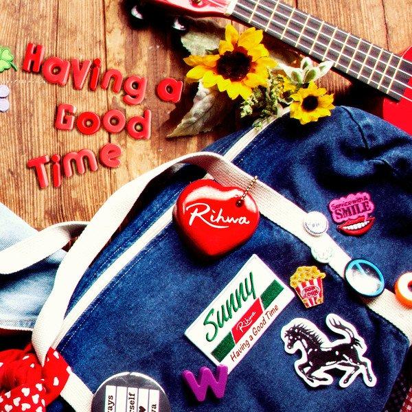 Hollies - Having A Good Time Lyrics   MetroLyrics