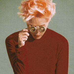 The Song (노래) by Zion.T