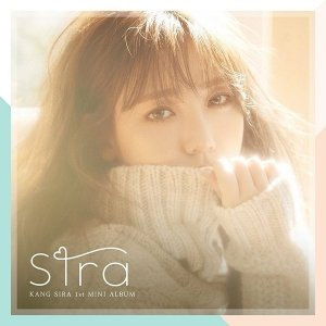 I Can't Forget (못 잊어)  by Kang Sira