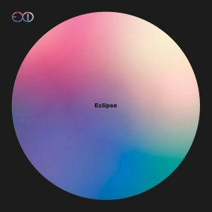 Night Rather Than Day (낮보다는밤) by EXID