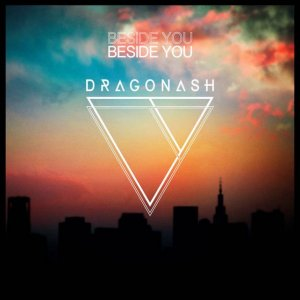 Beside You by Dragon Ash