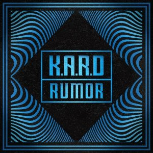 Rumor by K.A.R.D