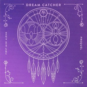 Fly high by Dream Catcher