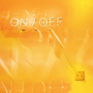 ON/OFF by ONF