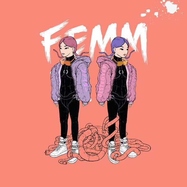 Single Sotsugyo / Romanhikou by FEMM