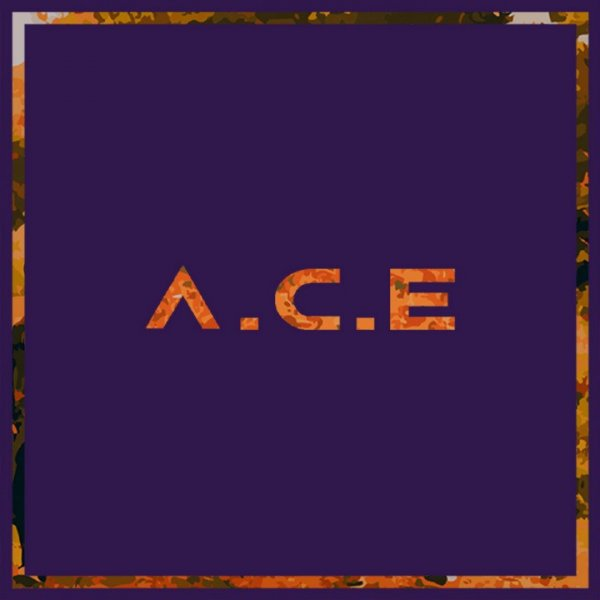 Single Callin by A.C.E (band)
