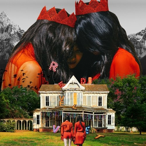 Album Perfect Velvet by Red Velvet