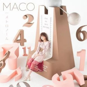 Sweet Memory by MACO
